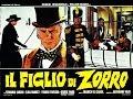 Il Figlio Di Zorro Film pleto By Film S