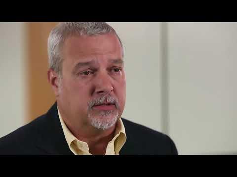 Hortonworks Big Data Predictive Analytics in Financial Services - Customer Video - ACI Worldwide