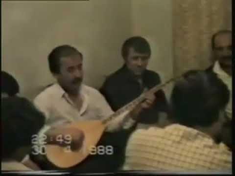 Engin Nurşani - Yabancı (Deka Müzik)