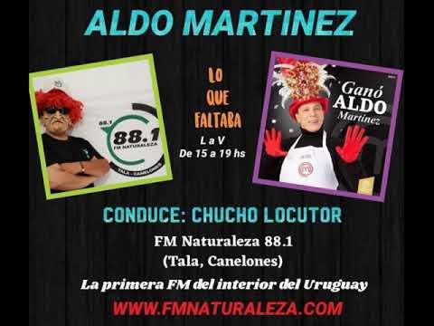 Download 16 diciembre Aldo Martinez 1