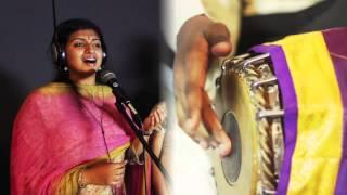 Chaliye Kunjanamo : IndianRaga Virginia Labs