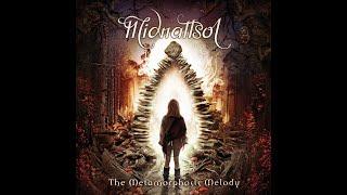 Midnattsol -  Spellbound