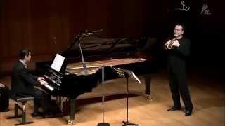 Download Gábor Tarkövi - Concerto In B Flat, Op 7 No.3 - Albinoni MP3 song and Music Video