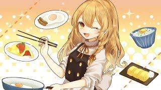 【マインクラフト】お料理大好き魔理沙ちゃん!part7【ゆっくり実況】