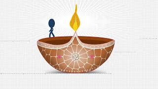 Diwali Wishes Video for WhatsApp | Diwali Wishes Video 2019