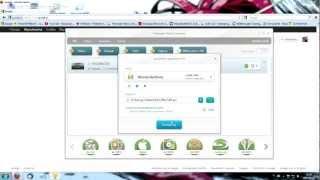 Jak konwertować wideo bez straty jakości - Freemake Video Converter