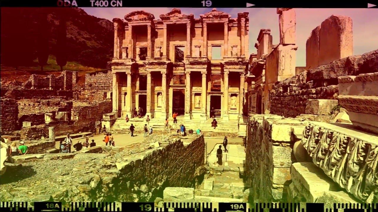 Uluslararası Turizm Filmleri Festivali istanbul ile ilgili görsel sonucu