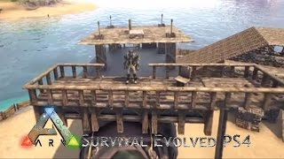 download ark bronto taming videos dcyoutube