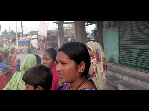 Bhojli Champa J D Mahant