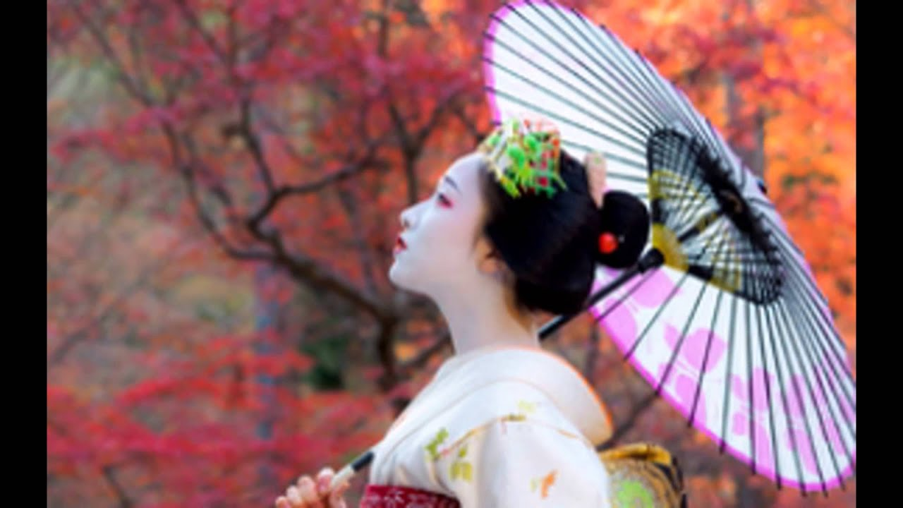 Madame Butterfly: (arr. For Flute Oboe