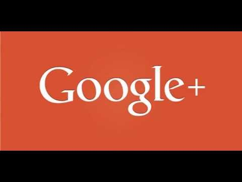 Google+ Sounds - Incoming Video Call