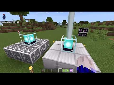 minecraft-education-edition-review