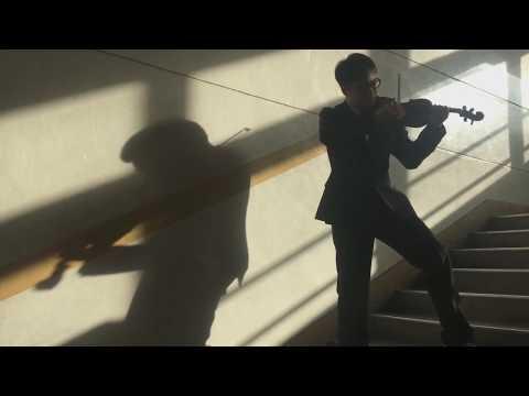 """""""Titanium/Pavane - The Piano Guys"""" : Cover Video"""