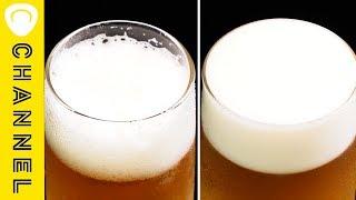 お父様に日頃の感謝を込めて・・・ 家で飲むビールが更に美味しくなる最...