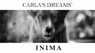 Download Carla's Dreams - Inima | Official Music MP3 song and Music Video