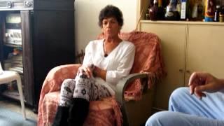 testimonio # 2 curación del cáncer con extracto puro de Cannabis