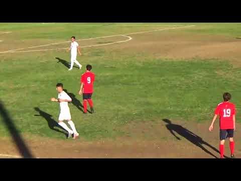 Redondo Union HS Varsity vs Millikan HS 12 12 2017