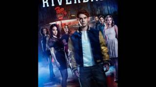 riverdale 1x03 many voices speak away for all time