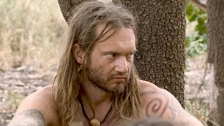 South African Badlands: Week 5 X-Posed | Naked and Afraid XL