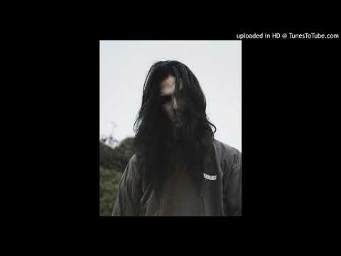 [FREE] Bones X Ghostemane Type Beat   Instrumental 2020