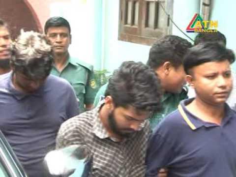 SIM Jaliati atn bangla report-mizan shajahan