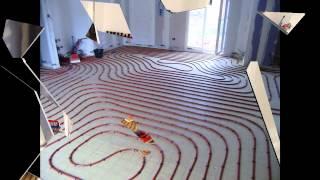 Construction Du Garage Et Aménagement Interieur De La Maison