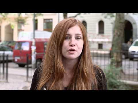 Josefine Preuß Kopierschutz Strafe