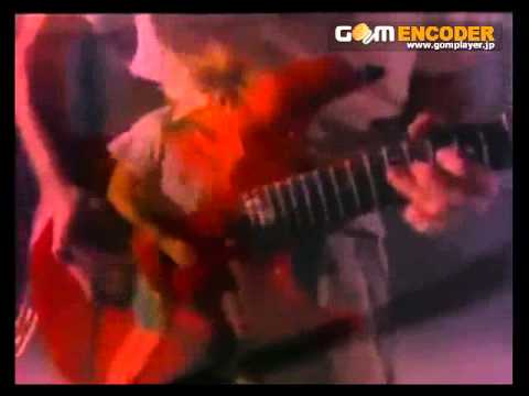 【Tempo up 】Great Songs Selection【80's PV】 85 Sammy Hagar - Winner Takes It All