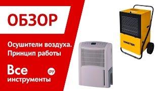 видео Кондиционеры с функцией ионизации в Киеве
