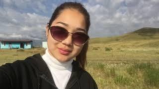 Природа Кыргызстана Поездка в Суусамыр Мини поездка Какая же природа Кыргызстана?! 