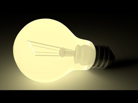 10 Ways to Save Electricity at Home
