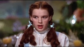 The Wizard of Oz: Feature Clip