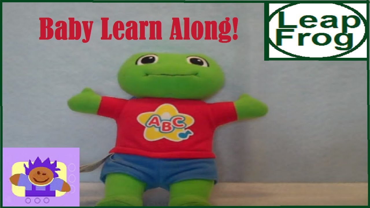 Kids Learning Games - leapfrog.com