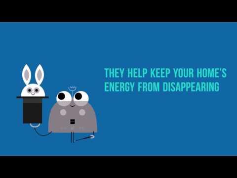 Home Energy Efficiency Resolutions
