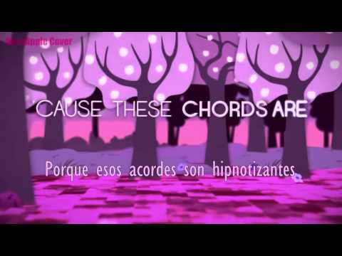 YOHIOloid - Gypsy Bard -TheLivingTombstone- Remix - Sub Español