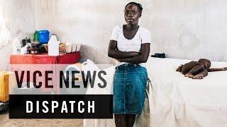 A Haitian Halfway House for Deportees: Dominican Deadlock (Dispatch 4)