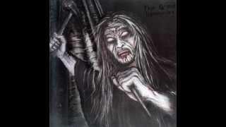 Gloomy Grim - Prelude to War + Corps of Doom