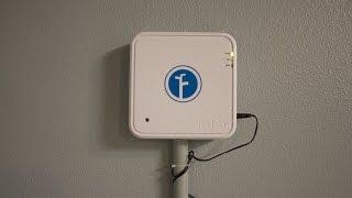 Rachio Iro Smart Sprinkler Controller Review