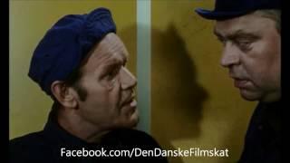 Alt på et bræt (1977) - Masser af peps