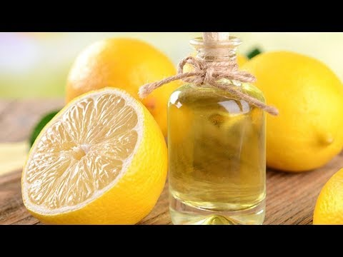 Mix Lemon Juice and Olive Oil for Amazing Benefits!