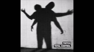 Twitch - Total Control EP (2017) Full Album HQ (Fastcore)