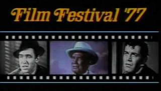 KTXL Film Festival