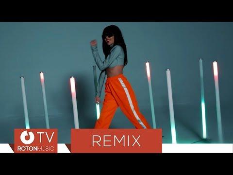Caitlyn Feat. Bel Mondo - Suave (Ozi Black Remix)