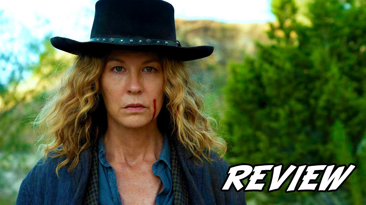 Download Fear The Walking Dead Season 6 Episode 9 'Things Left To Do' Review & Easter Eggs Explained