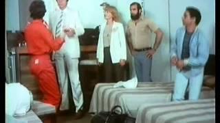 Video Εγω Και Το Πουλι Μου (1982) - Μαγκες! download MP3, 3GP, MP4, WEBM, AVI, FLV November 2017
