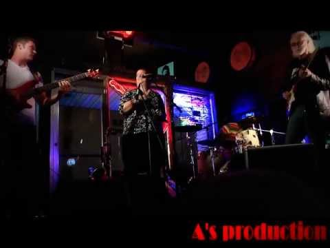Veets Live Music (Mobile, Alabama)
