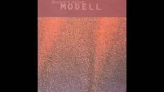 Rod Modell - Cool Watery Depths - From Early Rare Ambient Album Deepchord Echospace