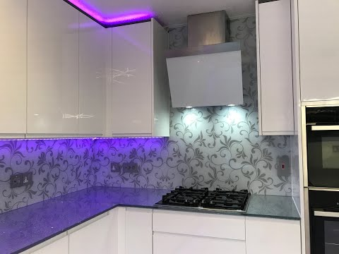 modern-kitchen-glass-worktops-and-splashbacks-by-®creoglass,-www.creoglass.co.uk