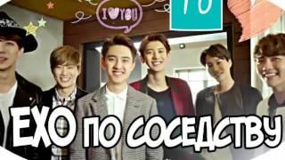 10 топ корейских дорамах