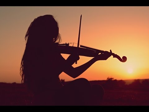 Peaceful, Creative Focus Music: for Reading, study, artistic